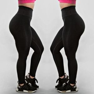 Buffbunny • V1 Goddess Legging • SZ XL